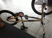 THRUSTER Children's Bicycle FREESTYLE BOYS BIKE